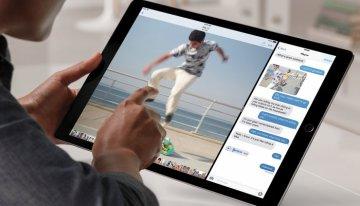 Apple presenta sus resultados financieros con datos reveladores sobre el iPhone y el iPad
