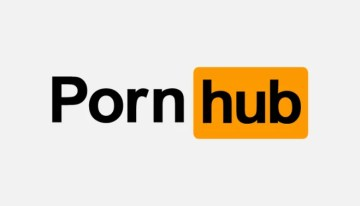 Resumen 2015: Lo más buscado durante la navidad en Pornhub