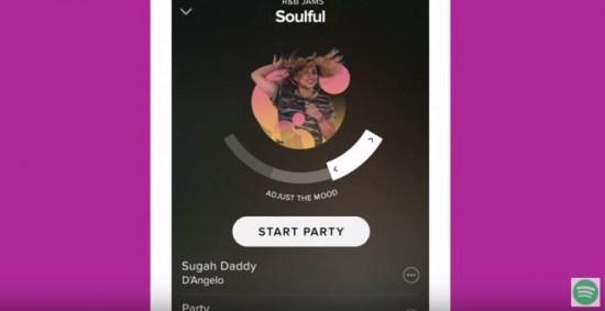 spotify-party