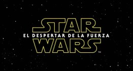 Tips y Trucos: Cómo poner el sable láser de Star Wars en tu foto de perfil de Facebook
