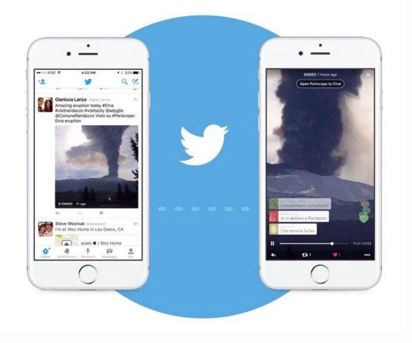 tweet-periscope