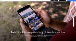 Google mejora las funciones de edición de Google Fotos