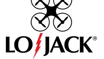 Dronix y Lo Jack Firman Alianza Comercial en México