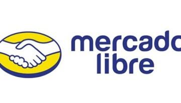 Mercado Libre promueve la colaboración interna con Facebook at Work