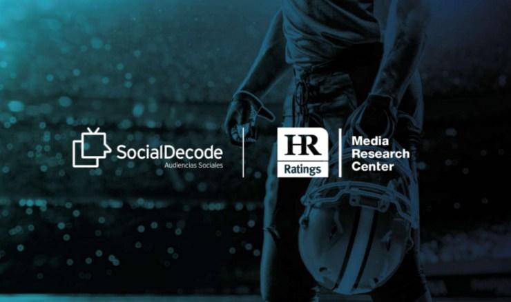 social decode