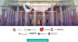 Apuesta Innovation Match Mx 2016 por negocios verdes