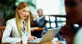 74% de las mujeres profesionistas demandan trabajo a distancia una vez que se incorporan al ámbito laboral