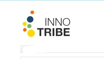 Innotribe lanza el primer desafío para Startupsde América Latina
