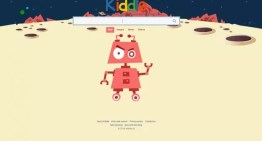 Kiddle, un nuevo buscador enfocado en los niños