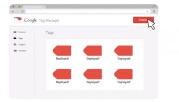 Google Tag Manager Fundamentals, curso de Google para el mejor manejo de etiquetas