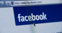 Tor revela que un millón de usuarios acceden a Facebook desde su red