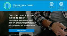 PayPal revoluciona el mercado de pagos con One Touch en México
