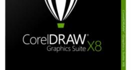Com 6 modalidades comerciais e nova política de atualização, Corel revela estratégia de canais para lançamento do CorelDRAW X8