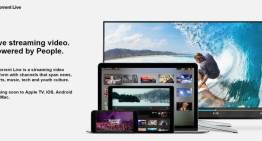 BitTorrent Live, nueva plataforma de difusión de videos