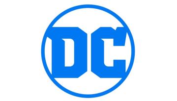 DC Comics actualiza su logotipo