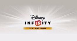 Disney cancela la línea de videojuegos Infinity