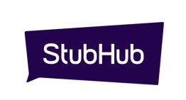 StubHub, el sitio de Compra-Venta de Boletos de eBay en México