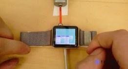 Logran correr Windows 95 en un Apple Watch
