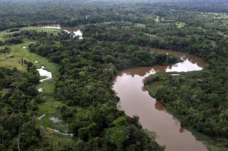 Image3-Adriano_Gambarini-WWF_Living_Amazon_Initiative-WEB