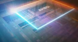 AMD presentó la 7ª generación de procesadores para laptops