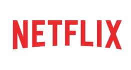 Estrenos en Netflix para el mes de octubre de 2017