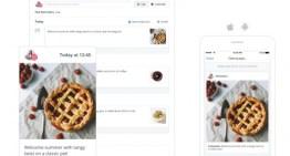 Ya se pueden programa publicaciones en Instagram desde Buffer
