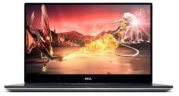 Dell conjuga elegancia, movilidad y productividad con la nueva XPS 15