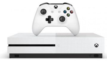 Xbox Live Creators Program, programa para que cualquiera pueda crear y publicar juegos de Xbox