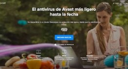 Avast pretende comprar AVG por 1,300 millones de dólares