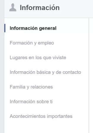 informacion-perfil-de-usuario-Facebook