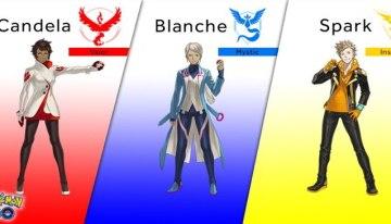 Infografía: El increíble resurgimiento de Pokémon