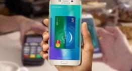 Samsung Pay llega a América Latina a través de Brasil y Puerto Rico