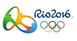 Especial de Audiencia – Juegos Olímpicos Río 2016
