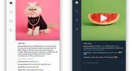 Ramme, aplicación que te permite gestionar Instagram en Windows, Linux y Mac