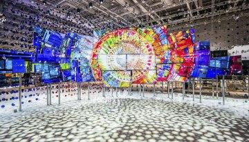 Samsung redefine la experiencia del consumidor en IFA 2016