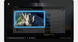 Turn Off the Lights, extensión para Microsoft Edge que resalta el video de tu pantalla