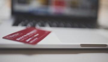 Cómo proteger tu cuenta bancaria frente a hackers