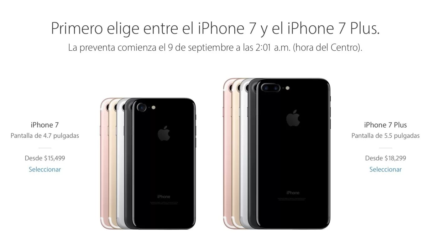iphone-7-mexico