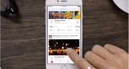 Google ofrecerá resultados diferentes según el dispositivo