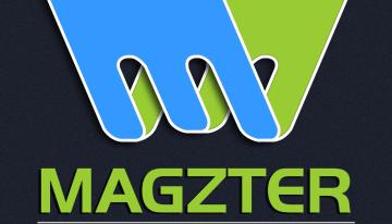 Magzter llega a México con más de 3,000 revistas