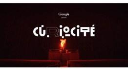 Curio-cité. proyecto de Google para conocer rincones ocultos de las ciudades
