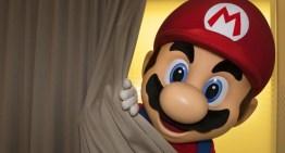 Nintendo dará información sobre su nueva consola el día de hoy
