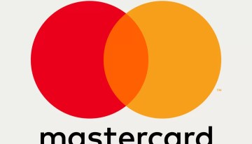 Mastercard Biz, nueva herramienta para Emprendedores