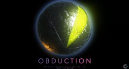 NVIDIA sorteará $50,000 en códigos de Obduction para gamers de GeForce