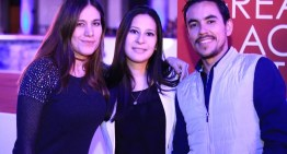 Primer Millennial Fest 2016 de Great Place to Work