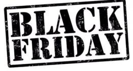El Black Friday y otras promociones pre-navideñas impulsan la venta online en América Latina