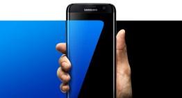Como desbloquear Samsung Galaxy S7