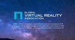 Nace la Global Virtual Reality Association (GVRA)