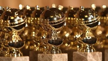 Los servicios de streaming de video tienen varias nominaciones a los Globos de Oro 2017