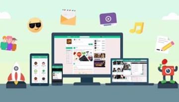 Android Things, un nuevo sistema operativo enfocado en el Internet de la Cosas